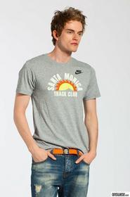 Nike T-shirt - 534289