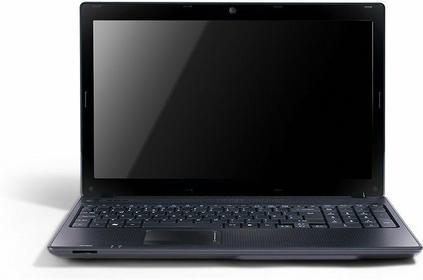Acer Aspire 5742G-5463G50MNCC