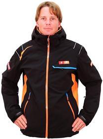 Blizzard Kurtki narciarskie Mens Race Promo Jacket