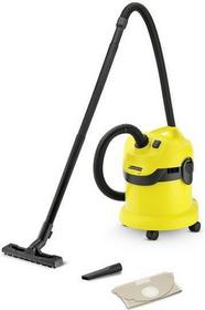 Karcher MV 2 Multi-purpose vacuum cleaner