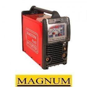 Magnum VIPER 210 AC/DC