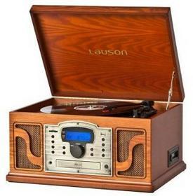 LAUSON CL123