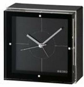 Seiko zegary Zegar kominkowy kwarcowy QHE055KN ZEGAR-QHE055KN