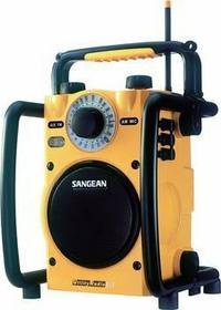 Sangean U-1