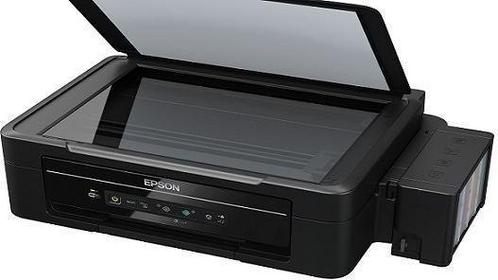 Epson L355