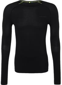 Falke koszulka czarny 39591