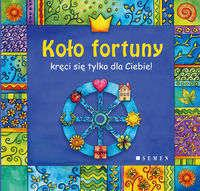 Serafin Luc, Braunmüller Silvia Koło fortuny