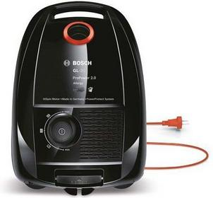 Bosch BGL3C236 ProPower 2.0