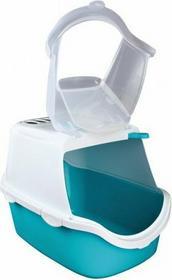 Trixie Kuweta kryta dla kota Vico Easy Clean TX-4034