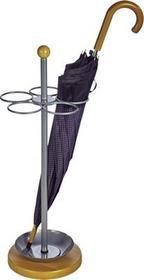 Signal Parasolnik LUNA