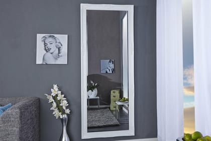 Interior Lustro Solsio 185 cm