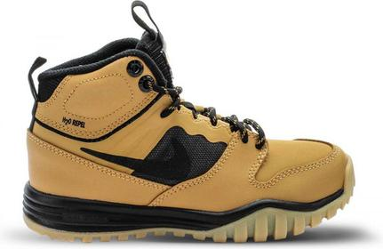 Nike Buty DUAL FUSION HILLS MID (PS) 685622-700 1.5Y;10.5C;11.5C;11C;12.5C;12C;1