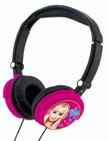 Lexibook Barbie