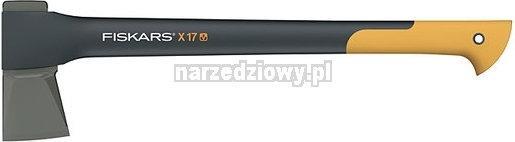 Fiskars X17 122460