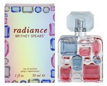 Britney Spears Radiance woda perfumowana 30ml