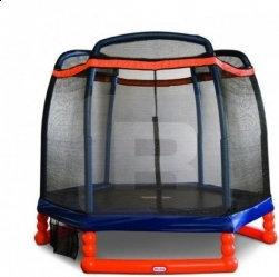 Little Tikes Trampolina 622311