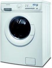 Electrolux EWP1464TDW