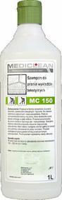 Mediclean MC 150 1 L