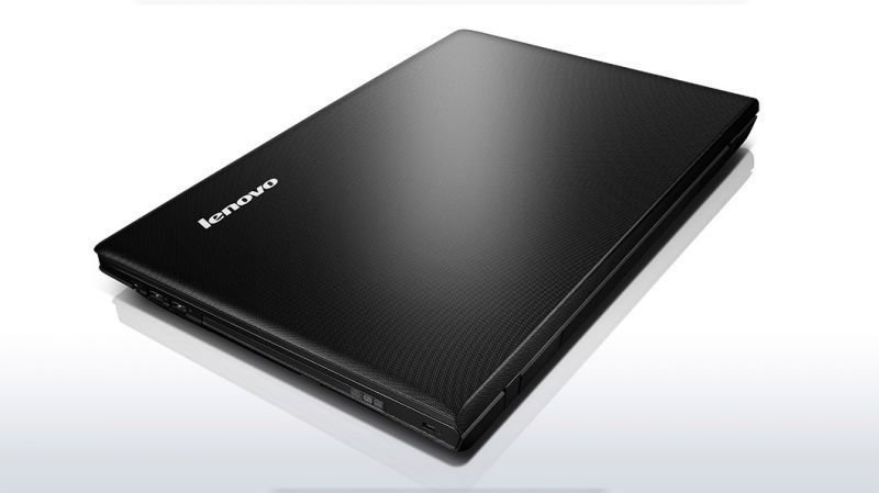 "Lenovo IdeaPad G710 17,3"", Core i3 2,4GHz, 4GB RAM, 1000GB HDD, 1000GB HDD + 8GB SSD (59-413977)"