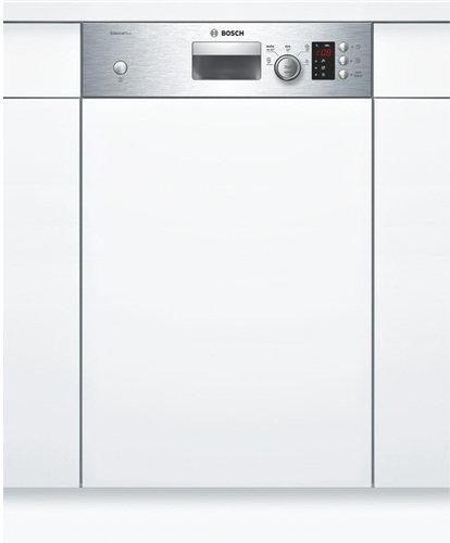 Bosch SPI50E35EU