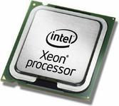 Intel IBM Xeon 4C Processor Model E5-2603 80W 1.8GHz/1066MHz/10MB 81Y9292