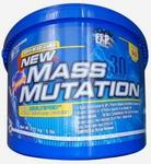 Megabol New Mass Mutation 2270g