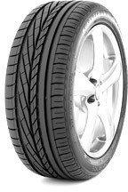 Goodyear Excellence 225/55R17 97Y