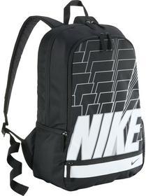Nike Plecak szkolny Classic North