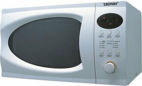 Zelmer 29Z013 WH /ZMW2130 W