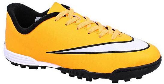 Nike JR MERCURIAL VORTEX II TF 651644800