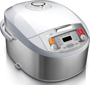 Philips HD3037 Multicooker