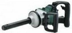METABO Pneumatyczny zakrętak udarowy DSSW 2440-1