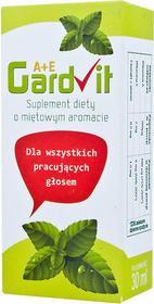 Axfarm GardVit A+E 30 ml
