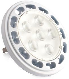 Forever Light Żarówka LED 11W 590lm G53 3569