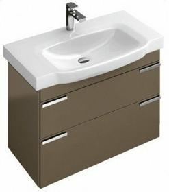 Villeroy & Boch SENTIQUE szafka pod umywalkę A85400XX