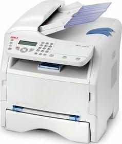 OKI 2510