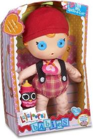 MGA Entertainment Babies Bea 529903