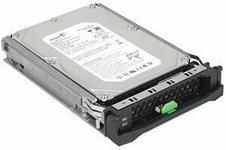 Fujitsu Siemens HD SATA 6G1000GB 7.2K HOT PLUG 3.5 BC S26361-F3670-L100