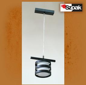 Szpak AMETYST 2345 Lampa wisząca 2345/