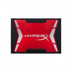 Kingston HyperX Savage SHSSB37A/120GB