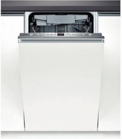 Bosch SPV69T00EU