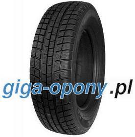 Profil WinterMAXX 215/55R16 93H
