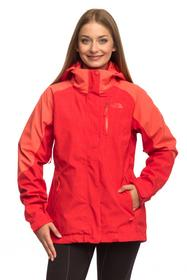 The North Face KURTKA ZENITH TRICLIMATE LADY 012653