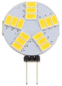 Superled Żarówka LED G4 4W 320lm 12V 3185