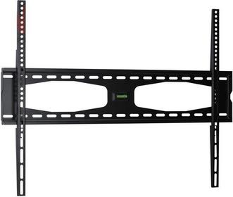 Ideal LCD835XL