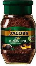 Jacobs Kronung 200g
