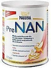 Nestle PreNAN 400g