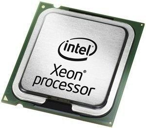 Intel BL460c Gen8 Xeon E5-2670 (2.60GHz/8-core/20MB/115W) Processor Kit 66206