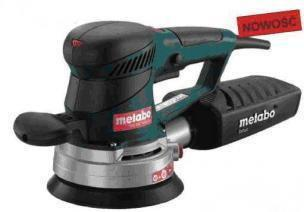 Metabo SX E 450 TurboTec