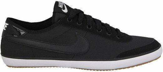 Nike Sweeper 599438-003 czarny